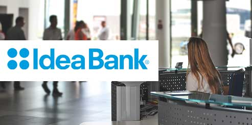 idea bank
